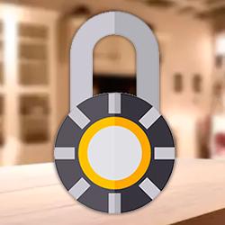 seguridad101-acerca-de